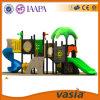 CER anerkannter Kind-Waldthema-Spielplatz