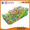 Design popolare Commercial Playground per Shopping Mall