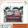 Chinese Nieuwe LandbouwMaaimachine Luckystar