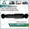 Renaultのトラックの衝撃吸収材のための衝撃吸収材5010552370