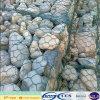 Anping PVC Gabion網(XA-GM11)