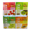 Caja fuerte y Healthy Fruit Slimming Product/Weight Loss Capsule (MJ-SG89)