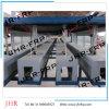 FRP GRPのガラス繊維のRebar機械生産ライン