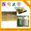 Verkaufs-industrieller Gelee-Kleber-Tierknochen-Kleber