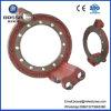 Bremsbacke-Halter-LKW-Bremsen-Fang-Halter-Überspannungsableiter-Bremse