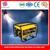 générateur de l'essence 2kw pour l'usage à la maison et extérieur (EC2500)