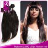 12  - 32  cheveux brésiliens de Vierge non transformée/paquets indiens de cheveux de Hair/Peruvian