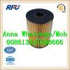 Filtre à huile de la qualité 11421716192 pour Audi