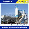 판매를 위한 벨트 유형 구체적인 1회분으로 처리 공장 건설 기계