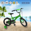 Montagna Bike per Boys con Low Price, Jsk-Bkb-035 Made in Cina