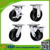 Plastic Wheel Heavy Duty Castor
