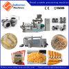 Línea máquina de las migas de pan de proceso