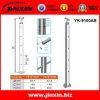 Nuevo pasamano de la escalera del cable del diseño (YK-9100)