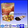 Clips plásticos del bolso del alimento