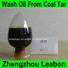 최신 판매 세척 기름 제조소 최대 비율 및 질 Leabon