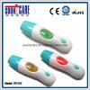 Non термометр уха лба контакта ультракрасный (FR 905) с LCD
