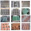 Vollautomatische pflasternblock-Maschine