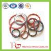 NBR/Nitrile Gummidichtungs-preiswerter Ring-O-Ring