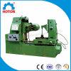 Machine de fraisage de vitesse universelle en métal (machine de découpage de vitesse Y3150E Y3180H)