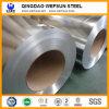 Lamiera di acciaio laminata a freddo CRC di SPCC