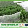 農業のNonwoven雑草防除ファブリックロール