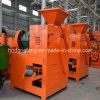 De Machine van de Pers van het Poeder van de houtskool van Concurrerende Fabriek
