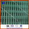 PVCによって塗られる溶接された金網(DHWP02)