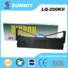 Summit compatibile Printer Ribbon per Jolimark Lq-200kii H/D