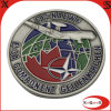 Профессиональная монетка Военно-воздушных сил металла поставкы изготовления