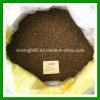 Bruine Chemische producten DAP, de Meststof van het Fosfaat van het Diammonium