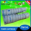 Tonalizador para Konica-Minolta Tn114