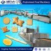 Máquina automática para fazer biscoito