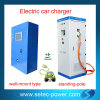 Electric Vehicle Charger Station for Chademo Cars