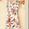 Платье 2014 способов (XYD-409)