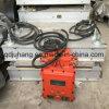 Breiten-Förderbänder Jiont vulkanisierendruckerei-Maschine 1200