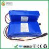 Het Pak van de Batterij 8.8ah van de kwaliteit 14.8V