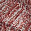 عمليّة بيع حارّ [كفك] 55/45 بوليستر [كتّون فبريك] لأنّ لباس داخليّ