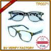 Óculos de sol - Tr0071 Ultral Tr claro De imitação despido Lunette De Soleil