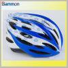 混合されたカラー乗馬のヘルメット(BA013)