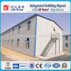 Edificio de la estructura de acero de la alta subida