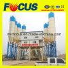 Centrale de traitement en lots concrète de bonne qualité de 90m3/H