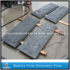 Mousses les plus chères G654 Padang Dark Wall / Brad / Paving Stones