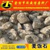 Piedras minerales de Maifan usadas en la mejora del suelo/de la cerveza/del cosmético