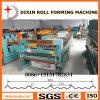 Azulejo de azotea de Dx 860 que forma la máquina 2015