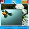 3-6mm Zoll-Schnitt-Spiegel-Glas