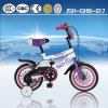 New Model Children Bicycle Kids Bike for Sale 12 Inch