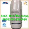 466634-3 filtre à huile élevé de Qaulity pour Volvo (numéro d'OEM : 466634-3)