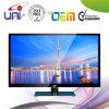 Uni 32  super dünner LED Fernsehapparat