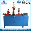 Bordare d'arricciatura idraulico della guarnizione della macchina di CNC e della taglierina del branello