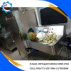 操作のJackfruitのピーラー容易な機械